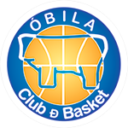 Obila Club de Basket