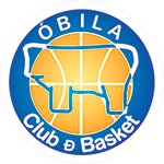 Óbila Club de Basket