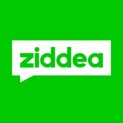 Diseño de pagina web en Ávila Ziddea
