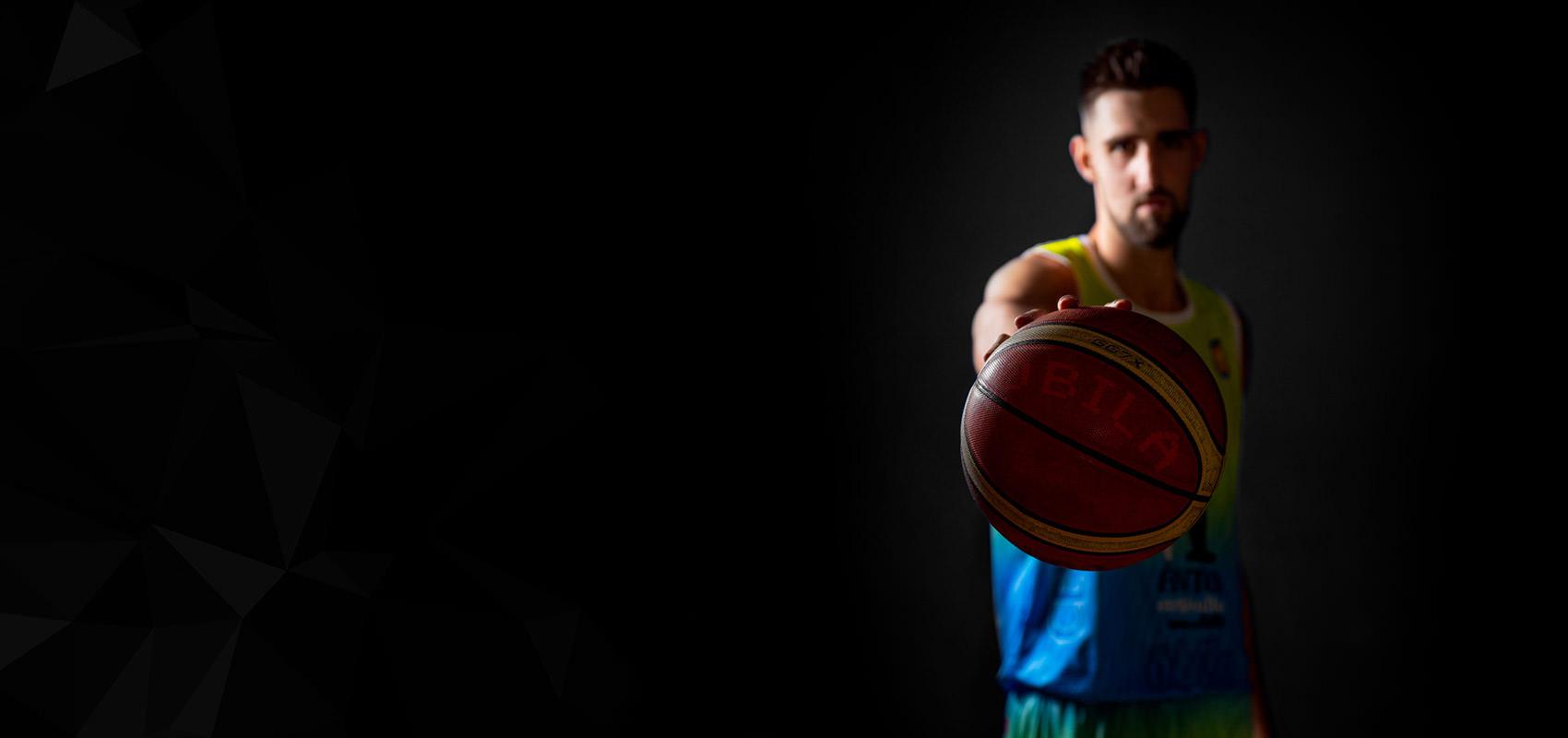 Obila Club de Basket